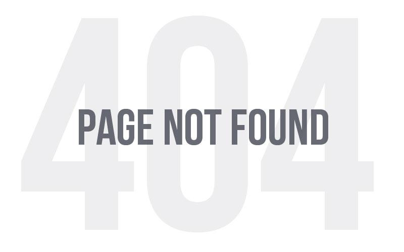 404 - A keresett oldal nem található